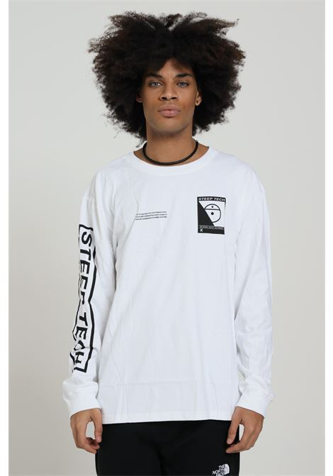 THE NORTH FACE | T-shirt | NF0A3YCRFN41FN41