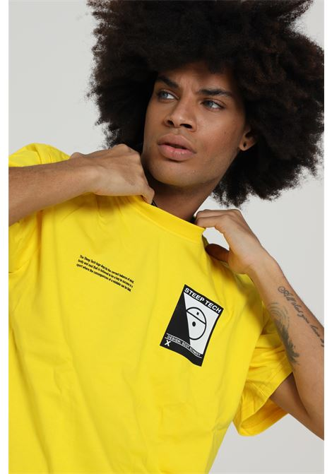 THE NORTH FACE   T-shirt   NF0A4746RR81RR81