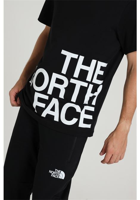 THE NORTH FACE | T-shirt | NF0A4926NM91NM91