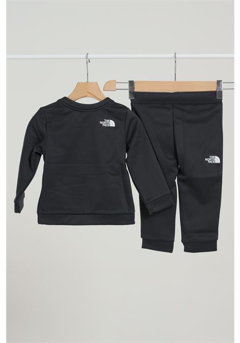 THE NORTH FACE | Suit | NF0A4CBS0C510C51