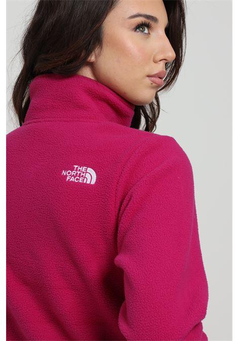 THE NORTH FACE | Sweatshirt | NF0A4M7IBDV1BDV1