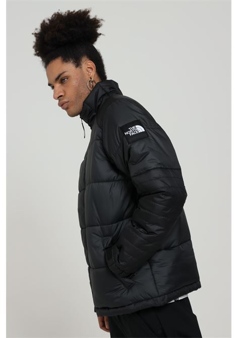 THE NORTH FACE | Jacket | NF0A4M860C510C51