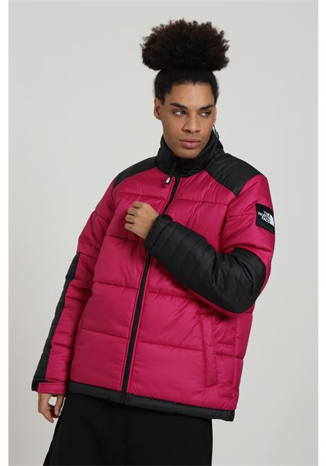 THE NORTH FACE | Jacket | NF0A4M86BDV1BDV1