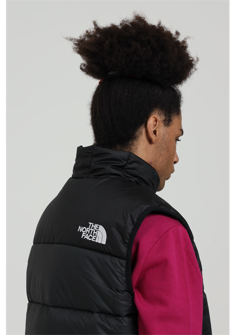 THE NORTH FACE | Gilet | NF0A4M870C510C51