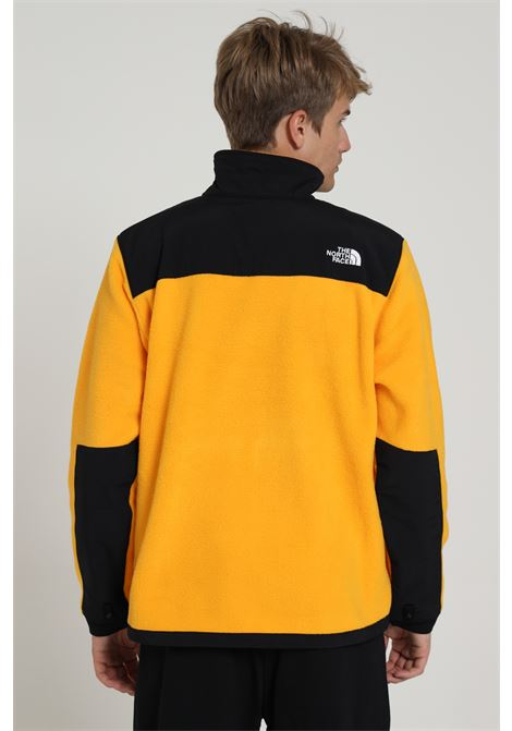 THE NORTH FACE | Sweatshirt | NF0A4QYJ56P156P1