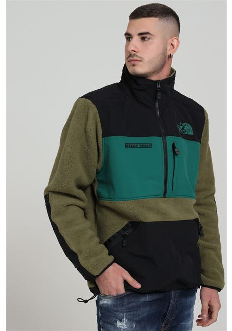 THE NORTH FACE | Sweatshirt | NF0A4QYQSH21SH31