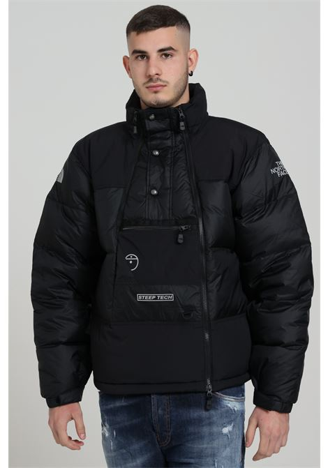THE NORTH FACE | Jacket | NF0A4QYTJK31JK31