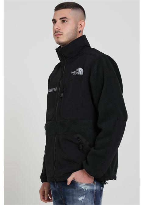 THE NORTH FACE | Jacket | NF0A4R6AJK31JK31