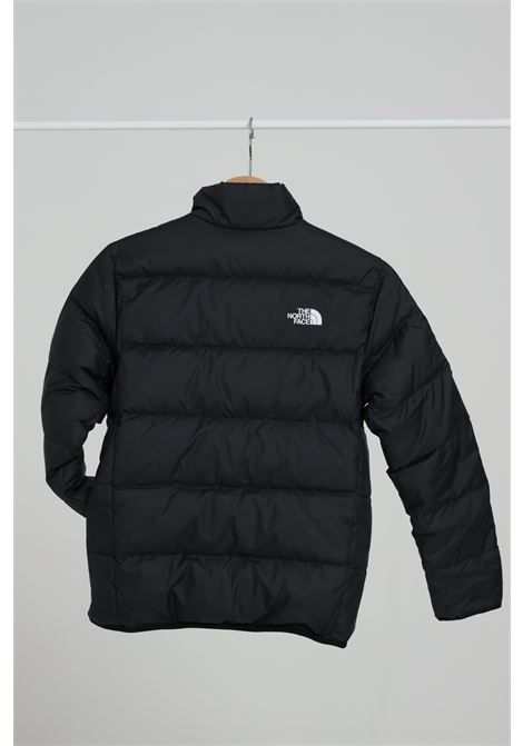 THE NORTH FACE | Giubbotti | NF0A4TJFJK31JK31