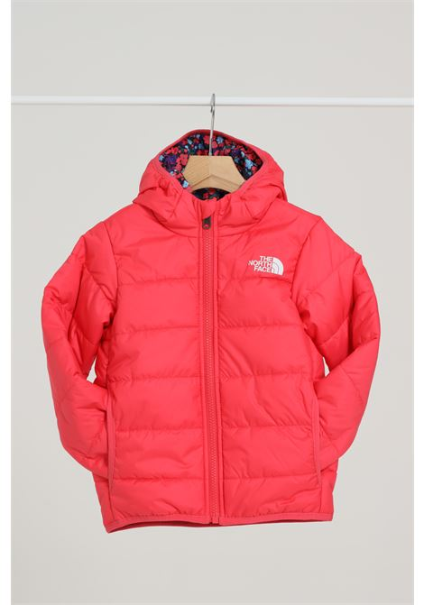 Giubbotto double-face THE NORTH FACE | Giubbotti | NF0A4TJQR591R591
