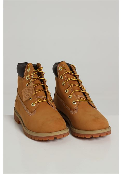 TIMBERLAND | Ankle boots | TB01290971317131