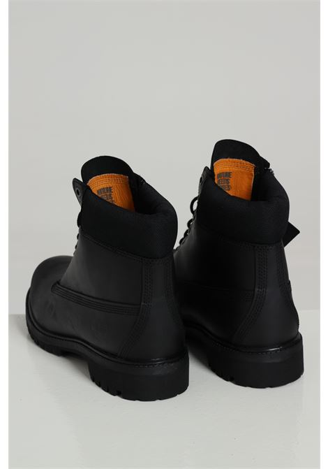 TIMBERLAND | Boot | TB0A2DSW00110011