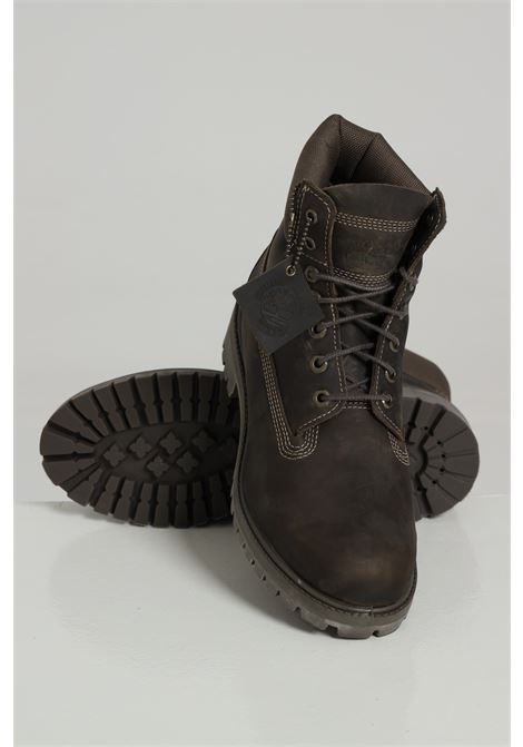 TIMBERLAND | Boot | TB0A2DT890110011