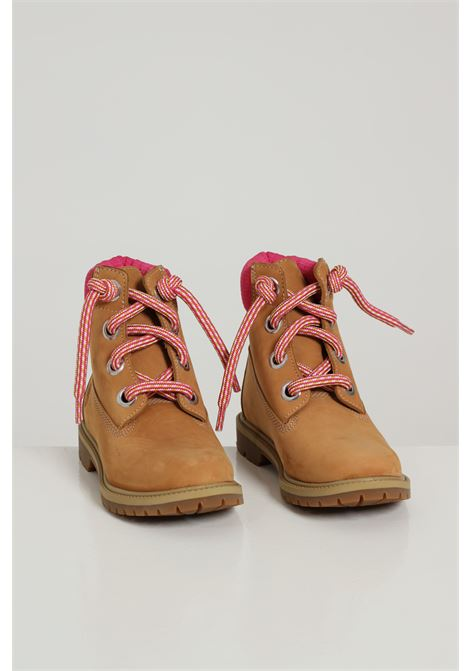 TIMBERLAND | Ankle boots | TB0A2Q7S23112311