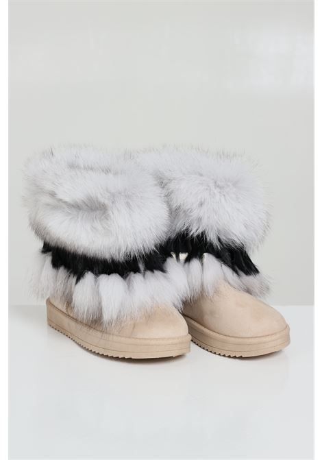UGG | Ankle boots | ST/507GHIACCIO