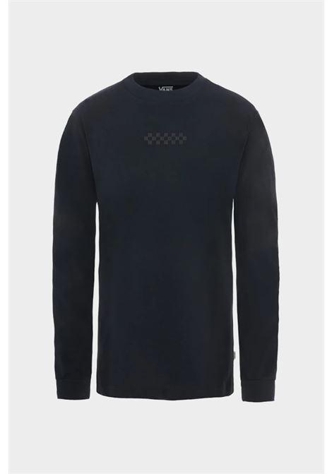 VANS | Knitwear | VA3PEQBLKBLACK