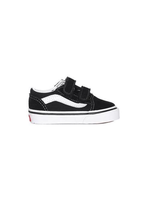 VANS | Sneakers | VN000D3YBLK1BLK1