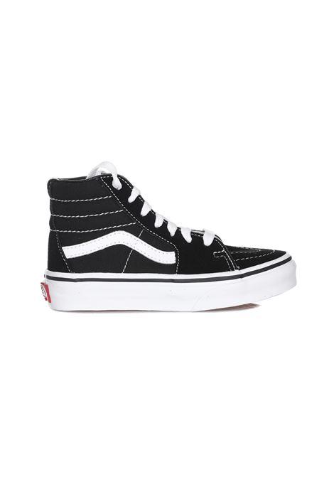 Uy Sk8-hi VANS | Sneakers | VN000D5F6BT16BT1