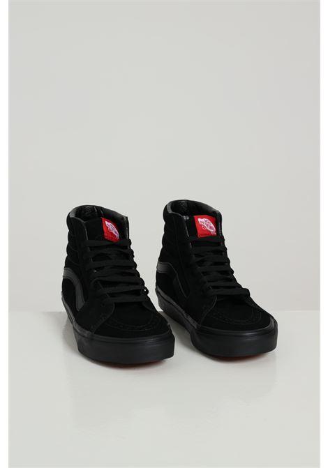 VANS | Sneakers | VN000D5IBKA1BLACK/BLACK