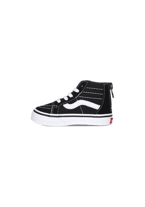 VANS | Sneakers | VN000XG5Y281Y281