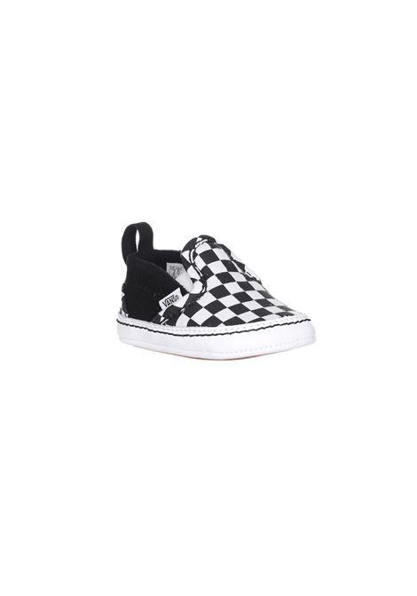 VANS | Sneakers | VN0A2XSLFB71FB71