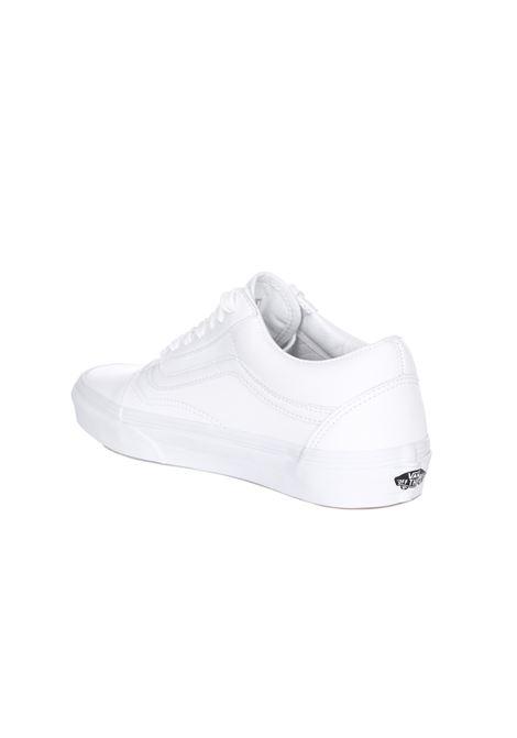 VANS | Sneakers | VN0A38G1ODJ1CDJ1