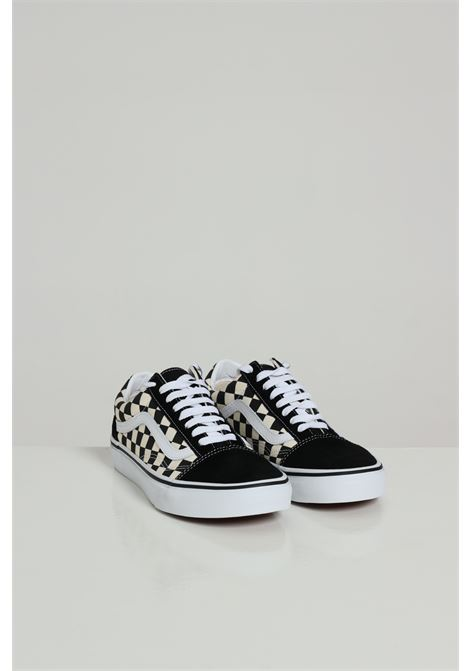 Old Skool VANS | Sneakers | VN0A38G1P0S1BLK/WHITE