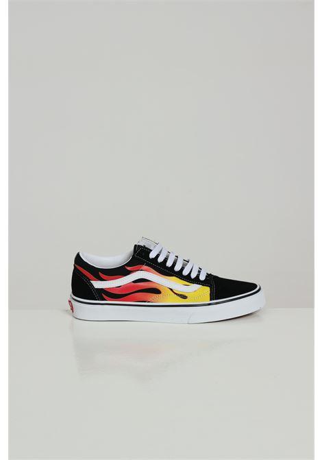 VANS | Sneakers | VN0A38G1PHN1BLACK/BLACK/TR