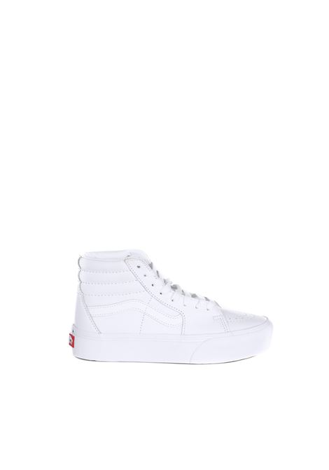 VANS | Sneakers | VN0A3TKNOER1OER1