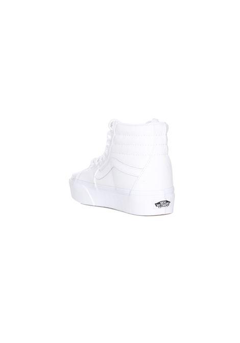 VANS | Sneakers | VN0A3TKNQLZ1QLZ1