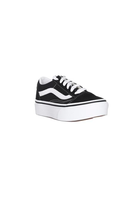 Old Skool VANS | Sneakers | VN0A3TL36BT16BT1