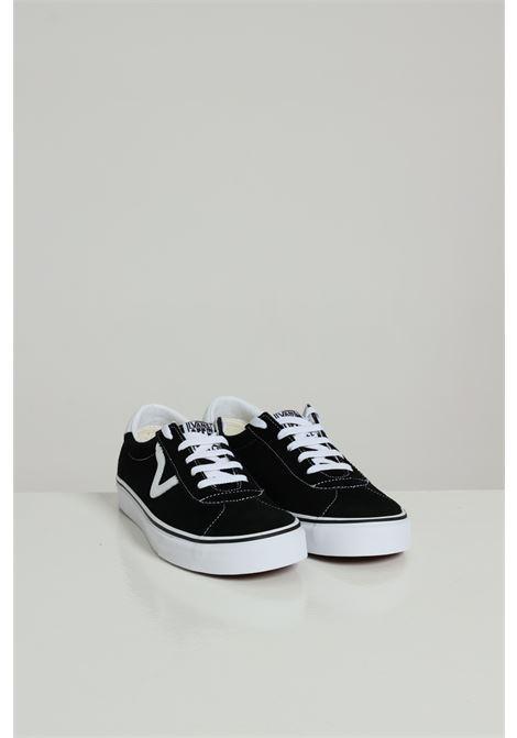 VANS | Sneakers | VN0A4BU6A601BLACK