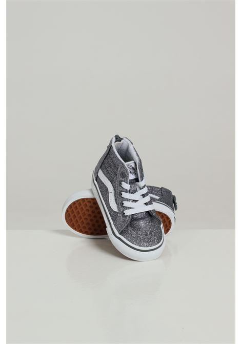 VANS | Sneakers | VN0A4BV10M01MUD/LINDER GREE