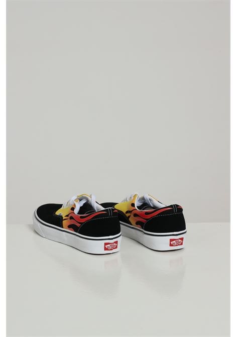 VANS | Sneakers | VN0A4BV4XEY1BLACK/TRUE WHIT