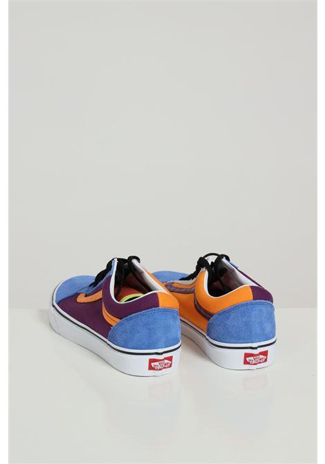 VANS | Sneakers | VN0A4BV516V1SKETCHYSTRARTHT