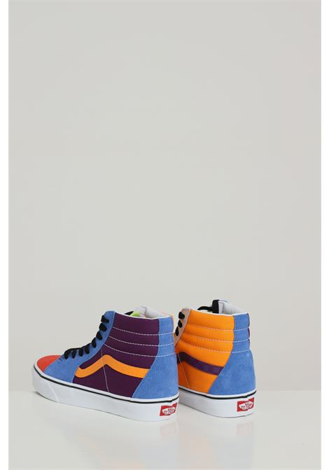 VANS | Sneakers | VN0A4BV616V1SKETCHYSTRARTHT