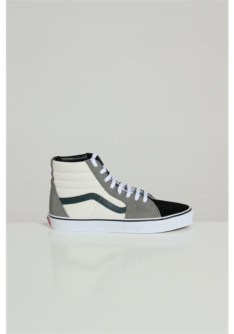VANS | Sneakers | VN0A4BV61IB1ANTQUWHTBSTRGR