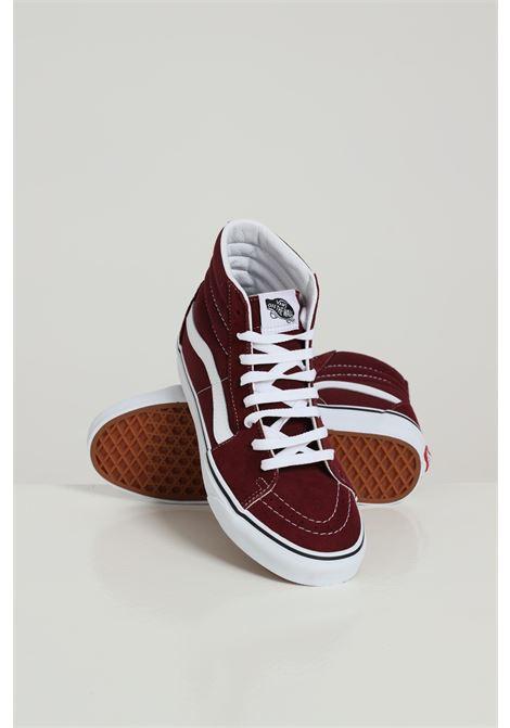 VANS | Sneakers | VN0A4U3C5U71PORT ROYALE/TRU
