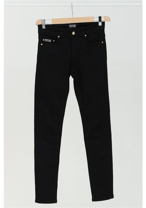 VERSACE JEANS COUTURE | Pants | A1HZA0K460366899