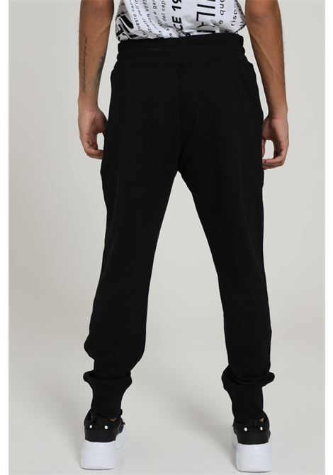 VERSACE JEANS COUTURE | Pants | A2GZA1F013988899