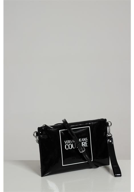 VERSACE JEANS COUTURE | Bag | E1VZABHX71580899