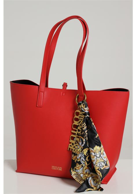 VERSACE JEANS COUTURE | Bag | E1VZABY171574500