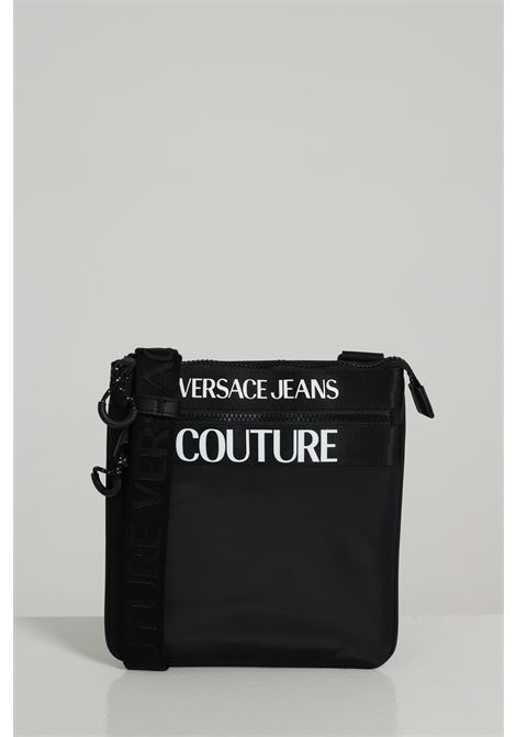 VERSACE JEANS COUTURE | Bag | E1YZAB6A71593899