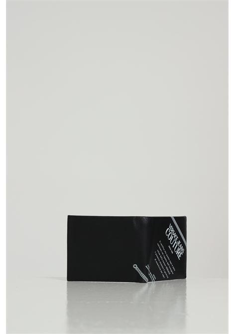 Portafogli Con Stampa VERSACE JEANS COUTURE | Portafogli | E3YZAPA171589MI9