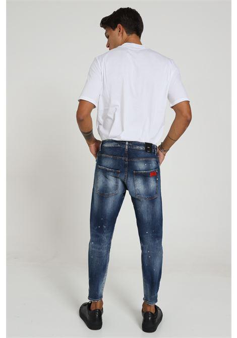 YES LONDON | Jeans | 2925UNI