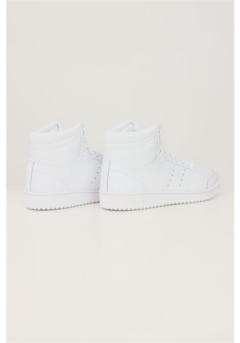 White men's sneakers boot model adidas ADIDAS | Sneakers | FV6131.