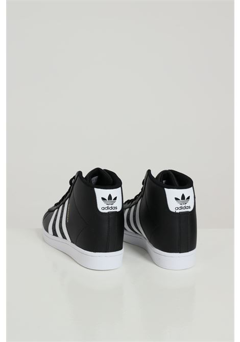 Sneakers superstar up donna nero adidas ADIDAS | Sneakers | FW0117CBLACK/FTWWHT