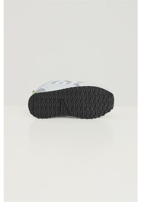 Sneakers zx 700 cf i neonato grigio adidas ADIDAS | Sneakers | GZ7517.