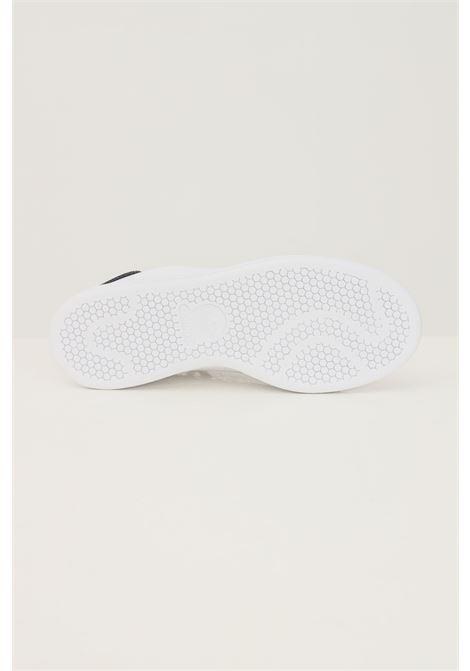 Sneakers stan smith J bambino unisex bianco adidas ADIDAS | Sneakers | GZ9925J.