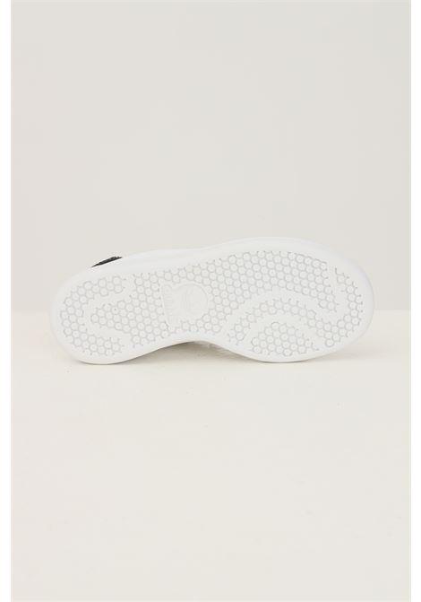Sneakers stan smith bambino unisex bianco adidas ADIDAS | Sneakers | GZ9927.